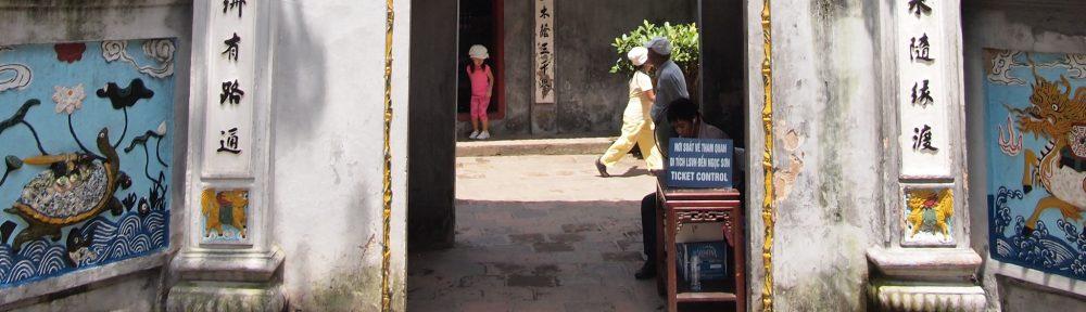 Korea-Vietnam Working Group